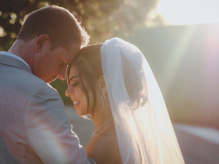 Tmx Img 8241 51 985315 1573233043 Kansas City, MO wedding photography
