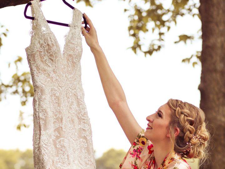 Tmx Img 8408 51 985315 1560792194 Kansas City, MO wedding photography