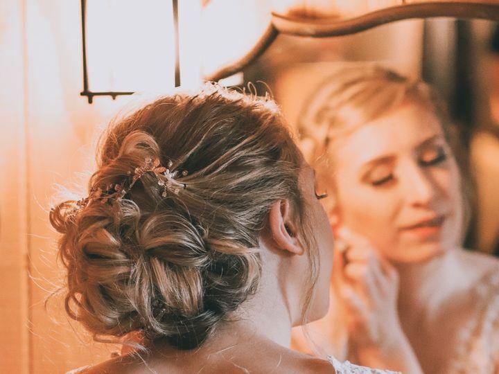 Tmx Img 8511 51 985315 1560792196 Kansas City, MO wedding photography