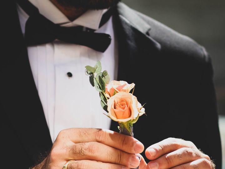 Tmx Img 9018 51 985315 1557366183 Kansas City, MO wedding photography
