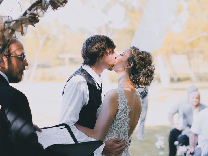 Tmx Img 9048 51 985315 1560792194 Kansas City, MO wedding photography