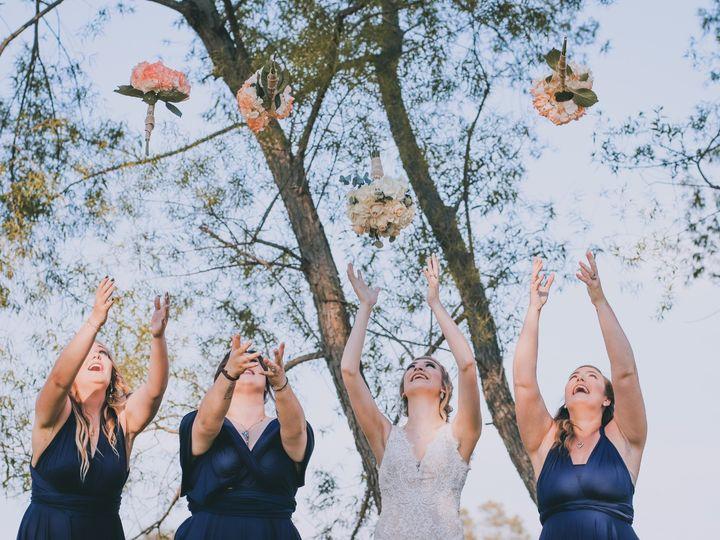 Tmx Img 9764 51 985315 1560792199 Kansas City, MO wedding photography