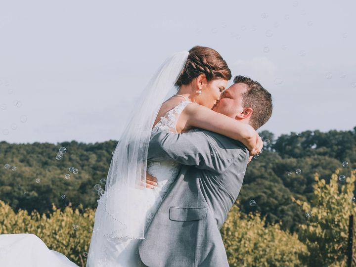 Tmx Img 9927 51 985315 1560135086 Kansas City, MO wedding photography