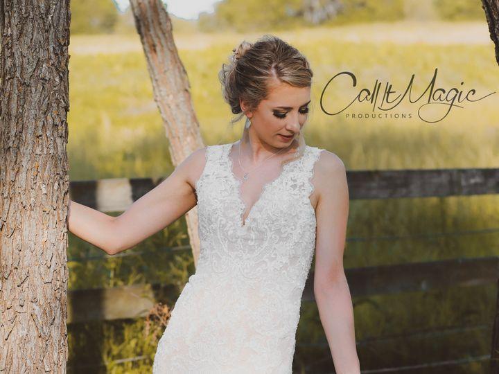 Tmx Img 9967 2 51 985315 1560792201 Kansas City, MO wedding photography
