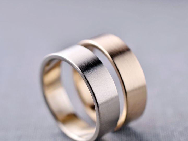 Tmx 1403561834162 Lilyemme Jewelry Seattle wedding jewelry