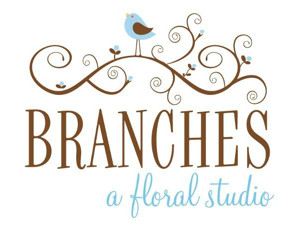 BranchesLogolarge