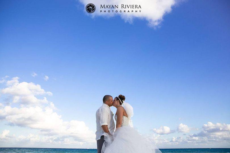 mayan riviera photography05 51 906315