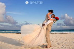 Mayan Riviera Photography