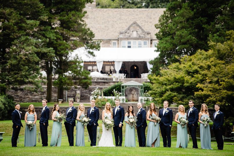 15 blais mcfadden wedding 1833 51 16315 161065270192560