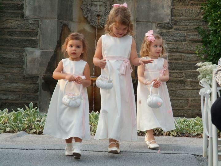 Tmx 10213974 0202 51 16315 158411204879112 West Chester, PA wedding venue