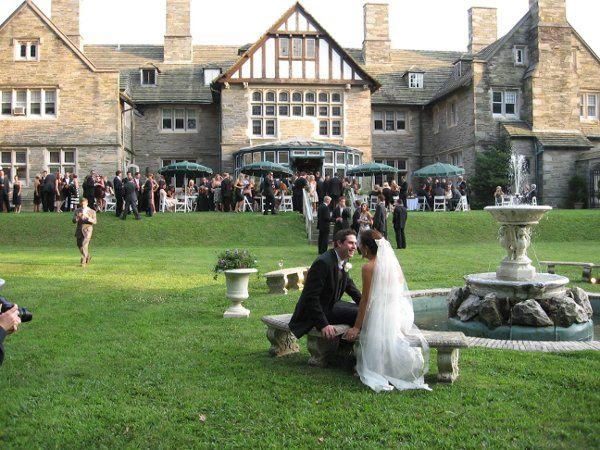 Tmx 1242526567268 1000292 West Chester, PA wedding venue