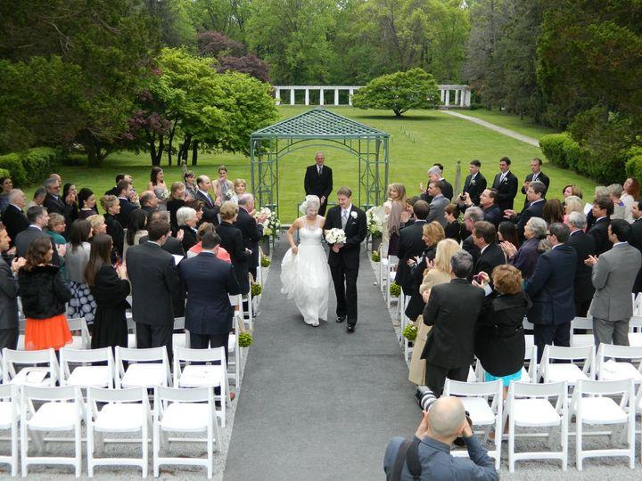 Tmx 1340902543927 DSCN4010 West Chester, PA wedding venue