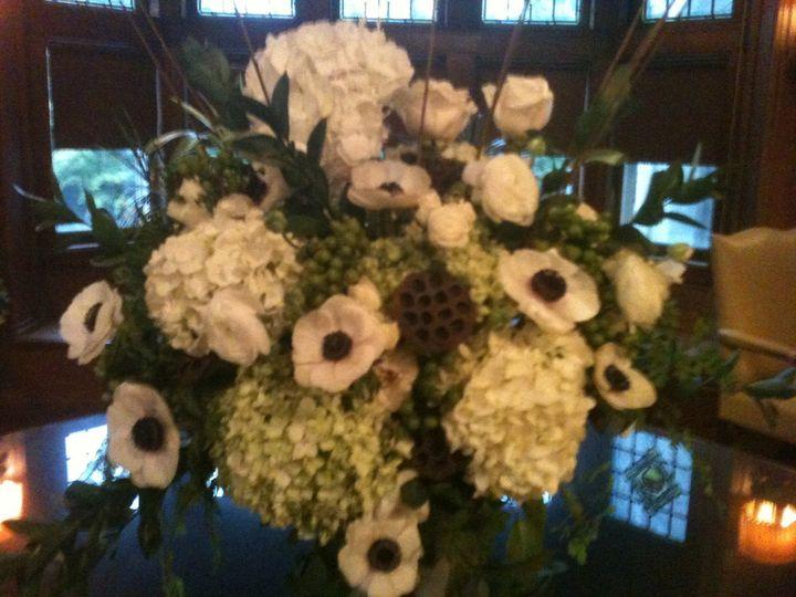 Tmx 1340902734915 IMG0321 West Chester, PA wedding venue