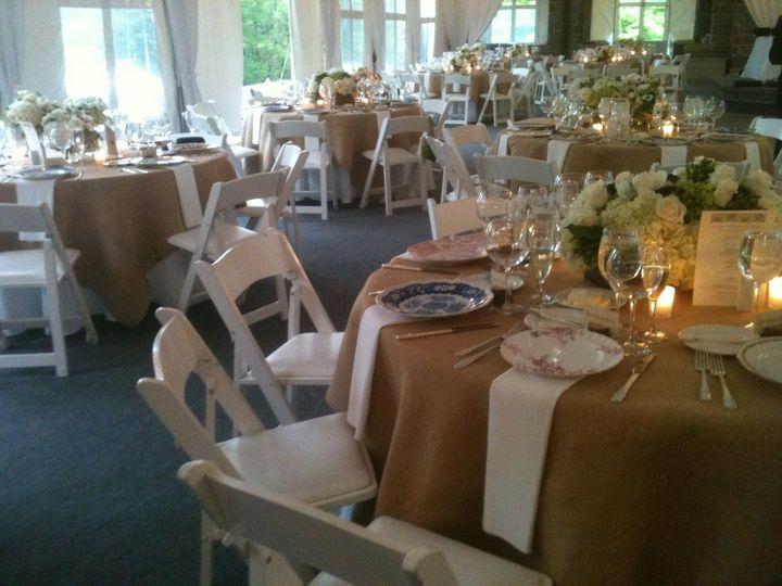 Tmx 1340903426411 IMG0308 West Chester, PA wedding venue