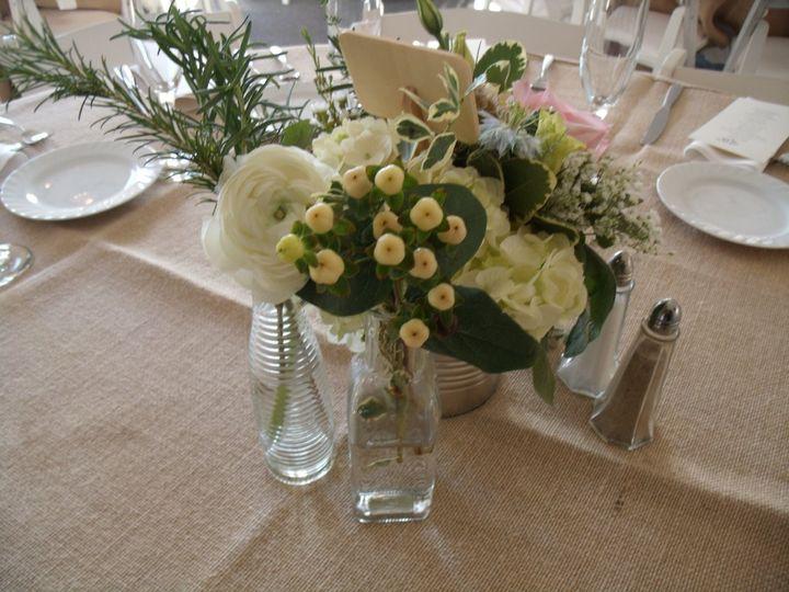 Tmx 1351013302922 GEDC1369 West Chester, PA wedding venue