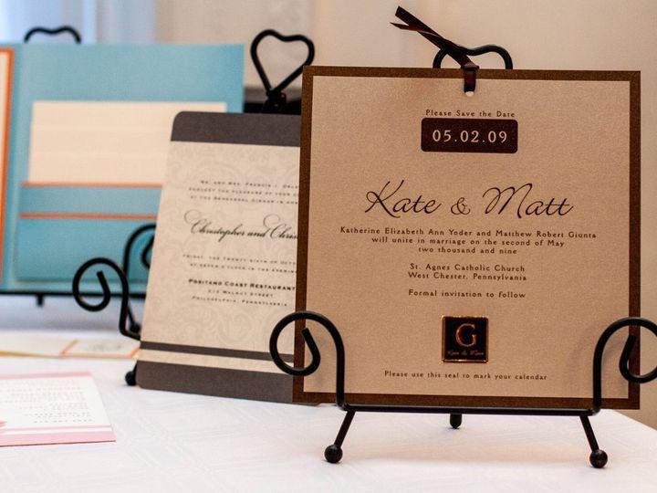 Tmx 1351023184488 MG6032 West Chester, PA wedding venue