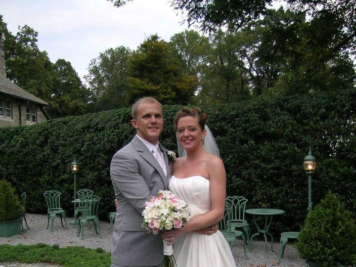 Tmx 1355412919688 DSCN8568 West Chester, PA wedding venue