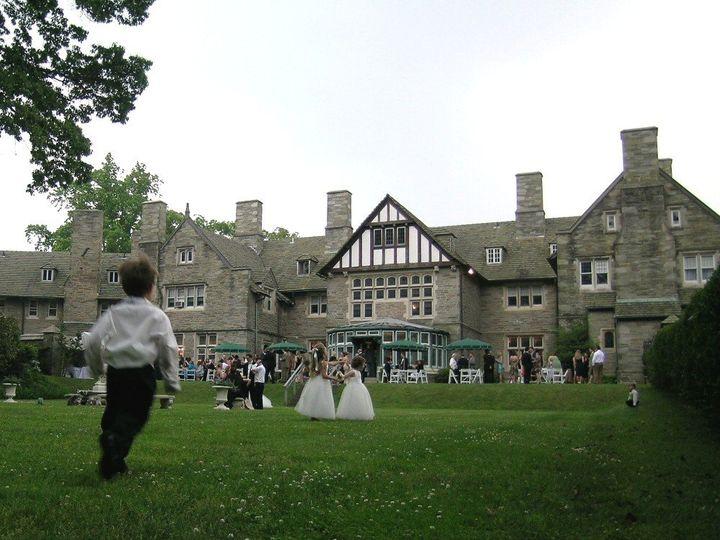Tmx 1355413055891 ChildreninNorthGardena West Chester, PA wedding venue