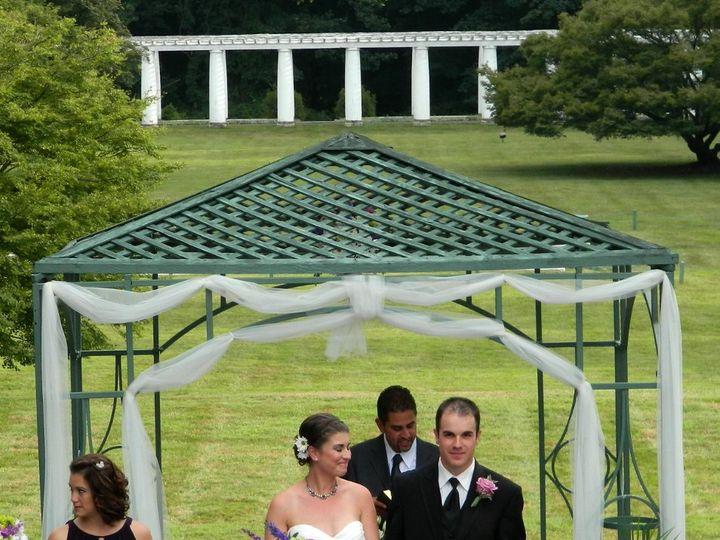 Tmx 1355413266807 DSCN6443 West Chester, PA wedding venue