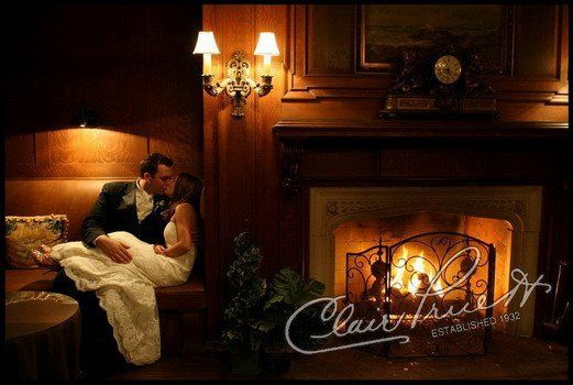 Tmx 1355413386659 ClairPruettMusicRoom West Chester, PA wedding venue