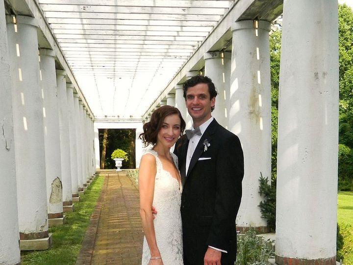 Tmx 1355413453098 DSCN5082 West Chester, PA wedding venue