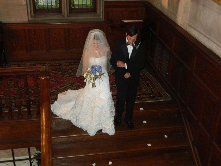 Tmx 1355413757442 DSCN6757 West Chester, PA wedding venue