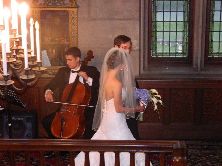 Tmx 1355413779695 DSCN6756 West Chester, PA wedding venue