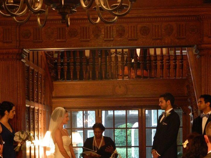 Tmx 1355414191641 DSCN6758 West Chester, PA wedding venue