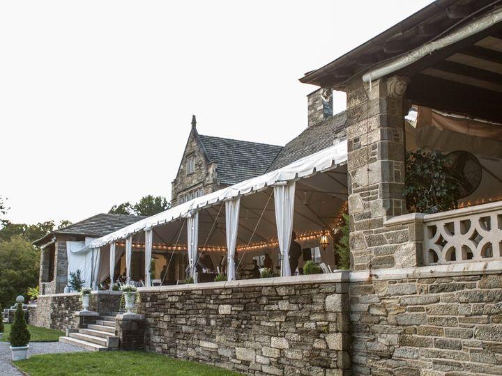 Tmx 1355415404557 MG5712 West Chester, PA wedding venue