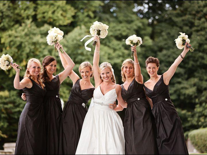Tmx 1394232028181 10121362 1132peac West Chester, PA wedding venue