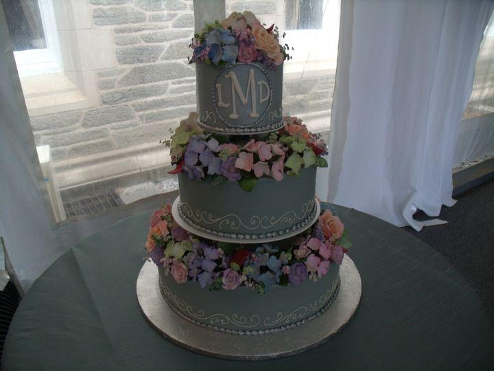 Tmx 1427315897588 Gedc1698 West Chester, PA wedding venue