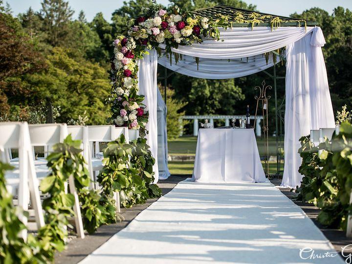 Tmx 2016 06 25 18 22 32 51 16315 161065386386372 West Chester, PA wedding venue