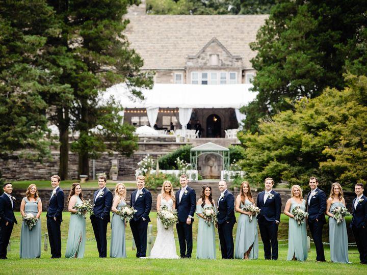 Tmx 2018 09 15 Blais Mcfadden Wedding 1833 51 16315 161065270192560 West Chester, PA wedding venue
