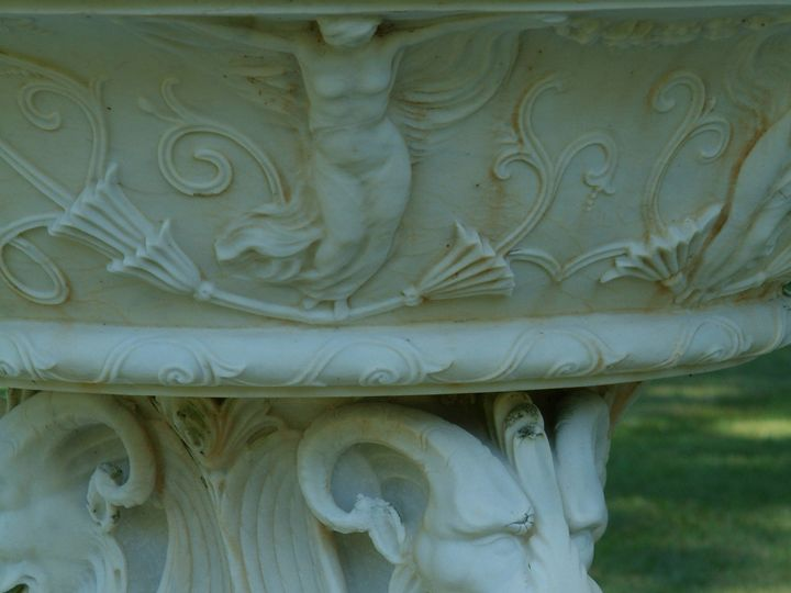 Tmx Close Up Of Lions In Fountain 51 16315 158411195587069 West Chester, PA wedding venue