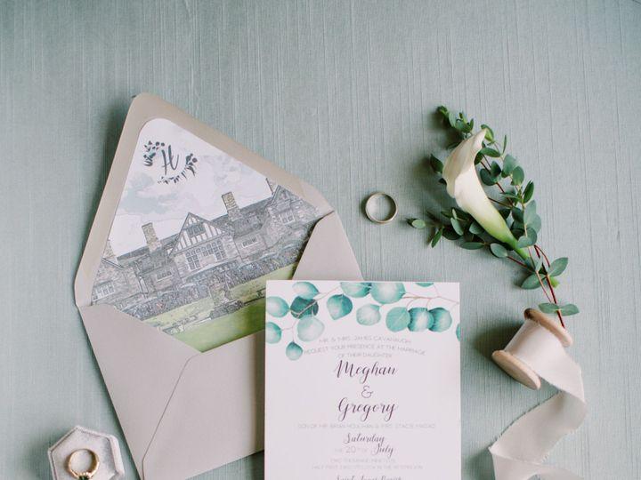Tmx Houlihan Wedding Sneak Peek Vmp 1 51 16315 158411120867590 West Chester, PA wedding venue