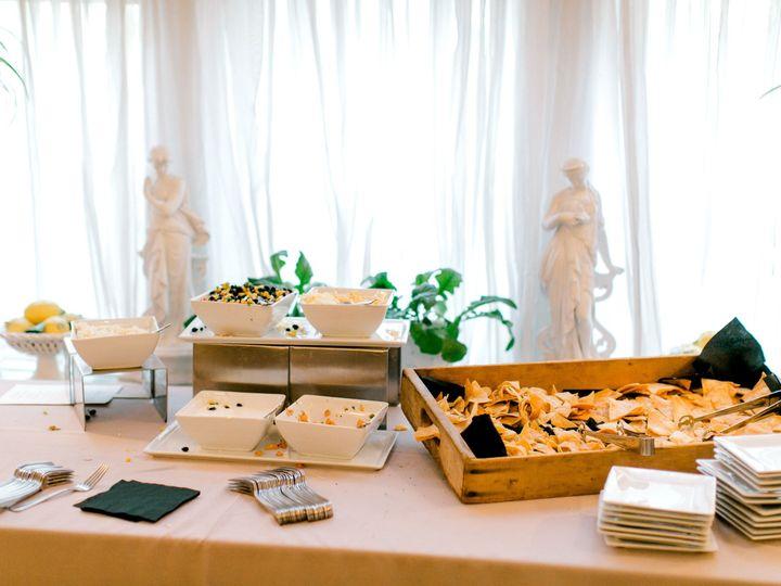 Tmx Houlihan Wedding Vmp513 51 16315 158411115029175 West Chester, PA wedding venue