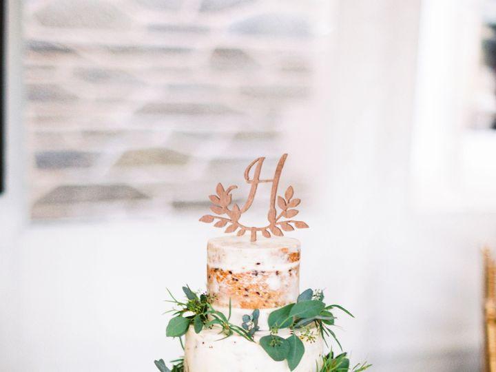Tmx Houlihan Wedding Vmp551 51 16315 161858309342215 West Chester, PA wedding venue