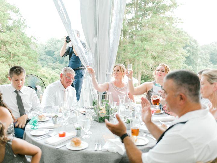 Tmx Houlihan Wedding Vmp666 51 16315 161065272523029 West Chester, PA wedding venue