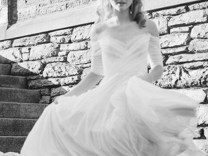 Tmx Lrd Greystone Hall Editorial 210 51 16315 161065316721543 West Chester, PA wedding venue