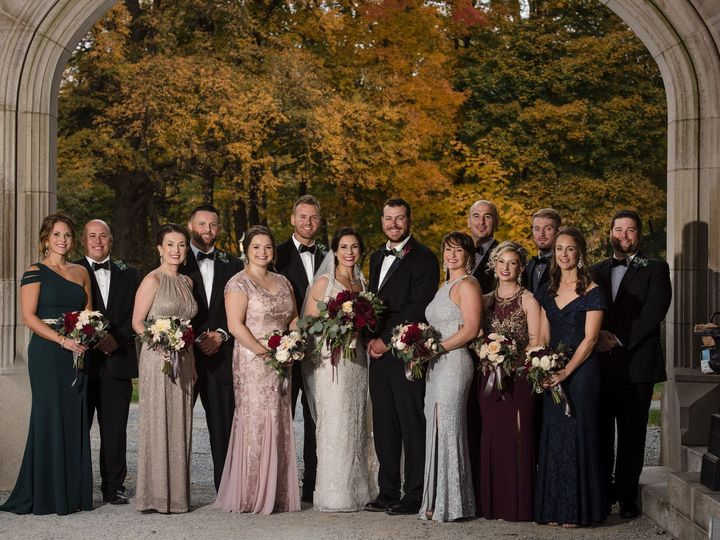 Tmx Marishamatt Wedding 476 1 51 16315 159249404480195 West Chester, PA wedding venue
