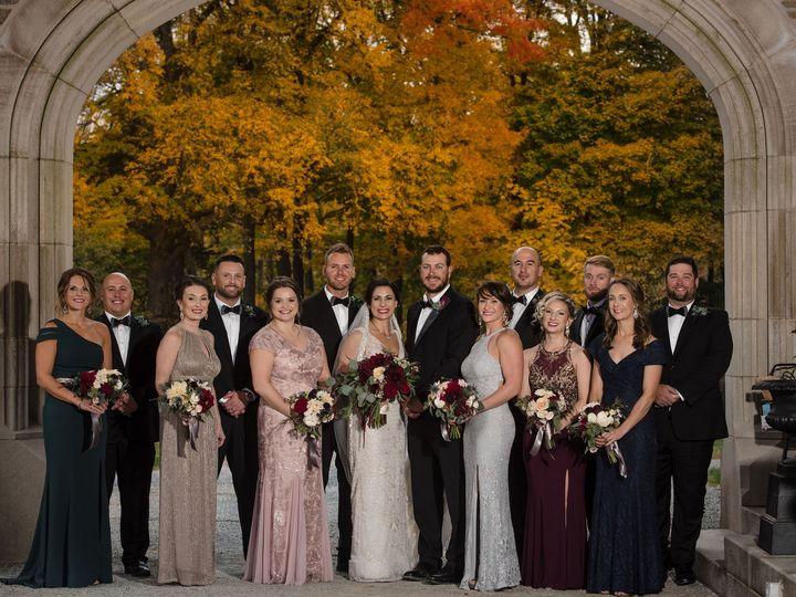 Tmx Marishamatt Wedding 478 51 16315 161065299318002 West Chester, PA wedding venue
