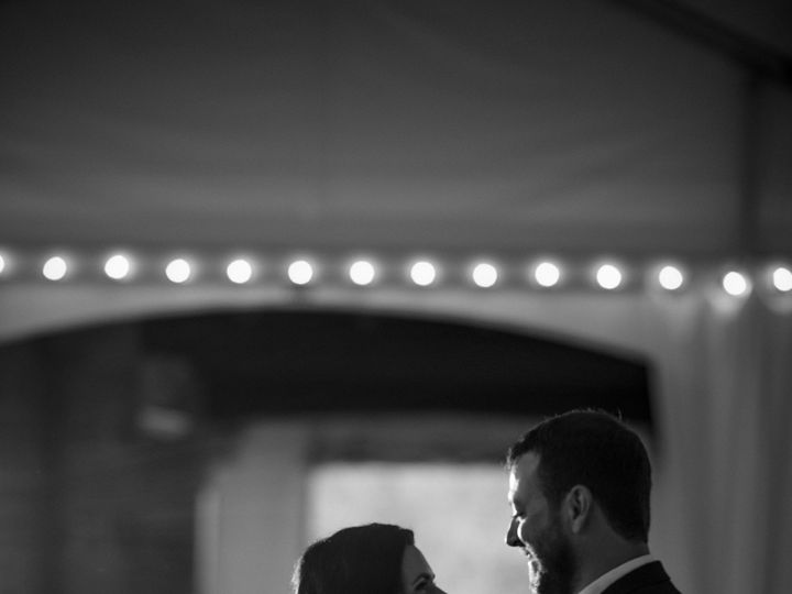 Tmx Marishamatt Wedding 519 51 16315 161858311022811 West Chester, PA wedding venue