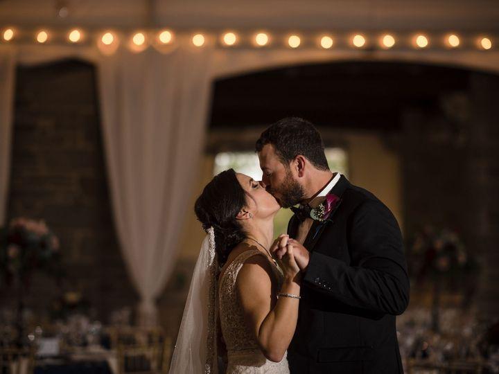 Tmx Marishamatt Wedding 523 51 16315 159249414680490 West Chester, PA wedding venue