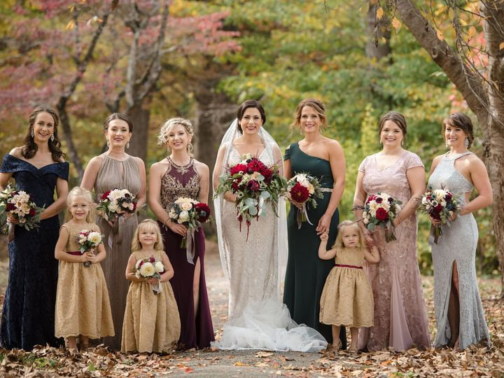 Tmx Marishamatt Wedding 79 51 16315 161065283877274 West Chester, PA wedding venue