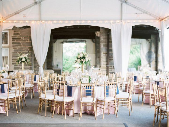 Tmx Weimer Wedding Vmp506 51 16315 158411111425848 West Chester, PA wedding venue