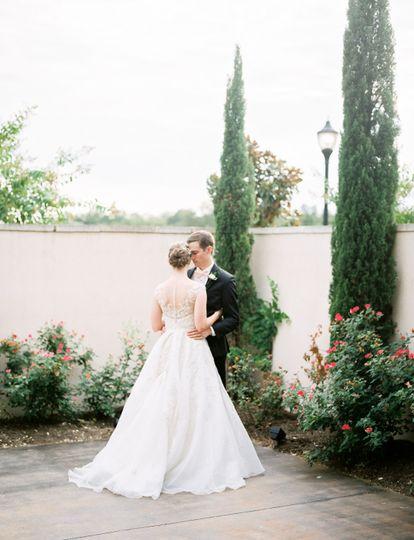 76a028620a5d141f Mary Brandon Wedding Formals 0038