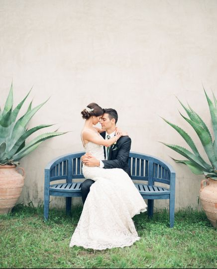 emilie anne photography austin wedding photograph