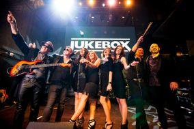 Jukebox Productions