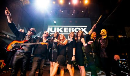 Jukebox Productions