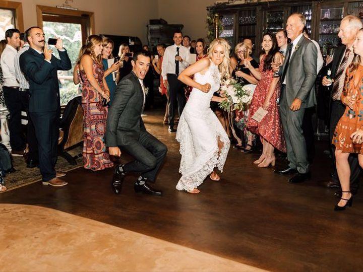 Tmx 1518715030 Fb888e558ea9b528 1518715029 8c287155a0caf306 1518715020705 4 5f26c432 8a1b 4c66 San Diego wedding band